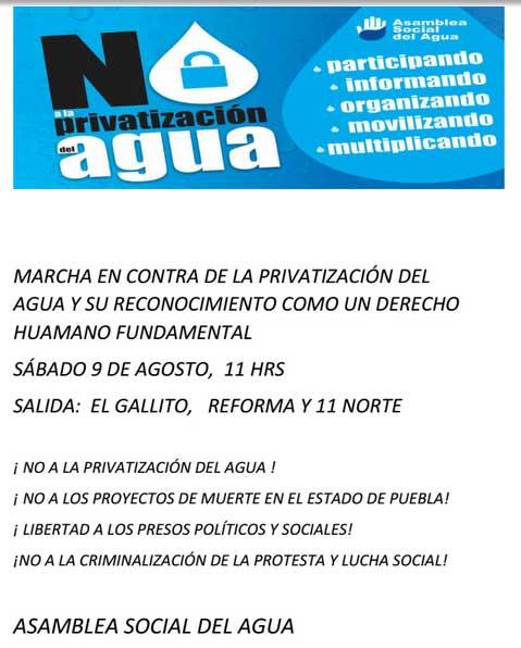 no-a-la-privatizacion-del-agua