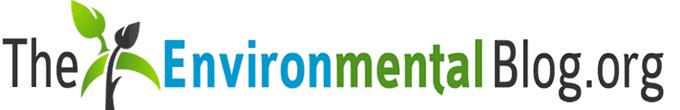 logo empresa Environmental blog