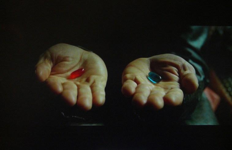 Colágeno: a pílula da juventude