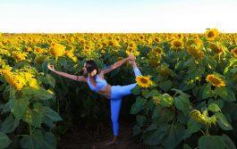 Como escolher uma linhagem de yoga para começar a praticar?