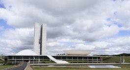 """""""Reforma administrativa é uberização do serviço público e aprofunda desiguladades"""", afirma Fábio Lima"""