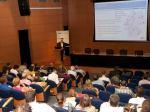 GDF autoriza retomada de eventos corporativos