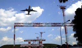 Brasil começa exigir teste negativo de Covid-19 para entrada no país