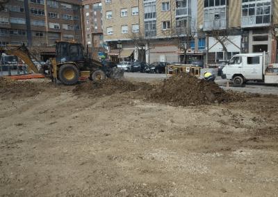 En colaboración con el Ayuntamiento de Burgos