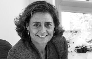Elena Martínez-Sagrera