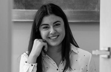 Marina Baena