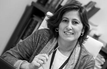 Susana Toledo