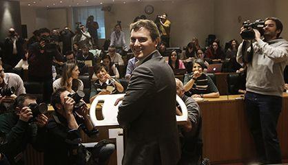 Imagen de El País