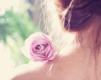 rosa-helena