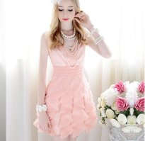 vestido-feminino-rosa-delicadç