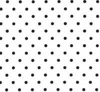 pontos negros