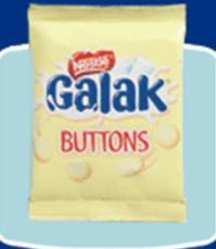 galak buttons