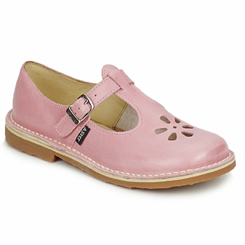 sapatos criança