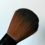 pincéis maquilhagem boticário para que servem beleza dicas pó