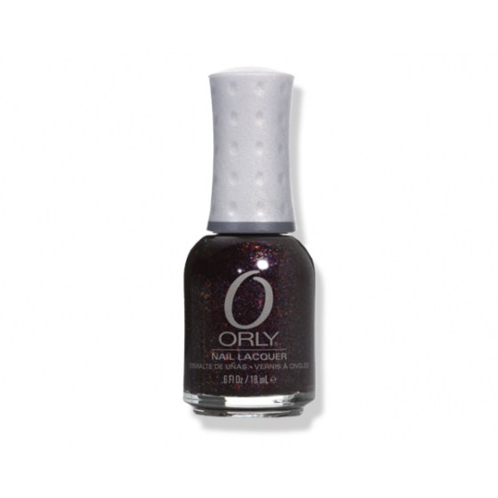 orly-nail-paint-birds-of-a-feather-fowl-play-