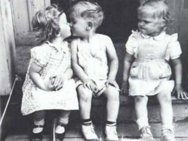 amizade namoro relações flirt relacionamento curtes friendzone amor perguntas respostas