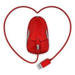 amor online virtual apps encontros tinder badoo happn