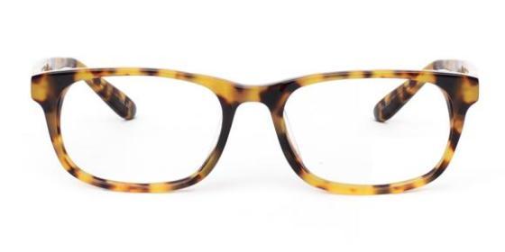 firmoo óculos passatempo