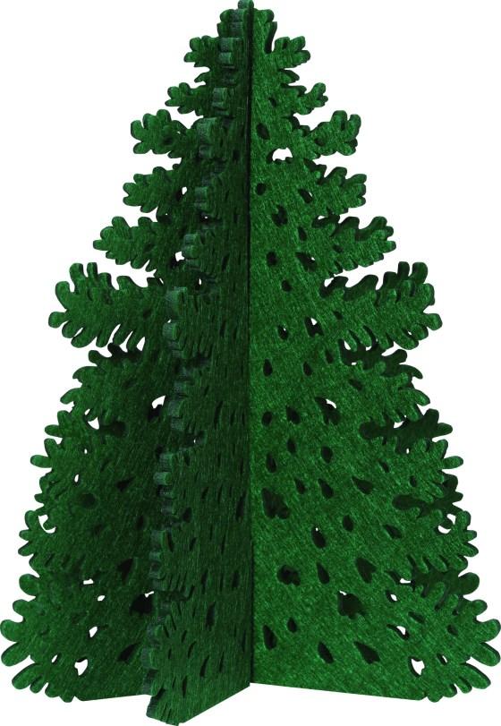 Felt_tree_Large
