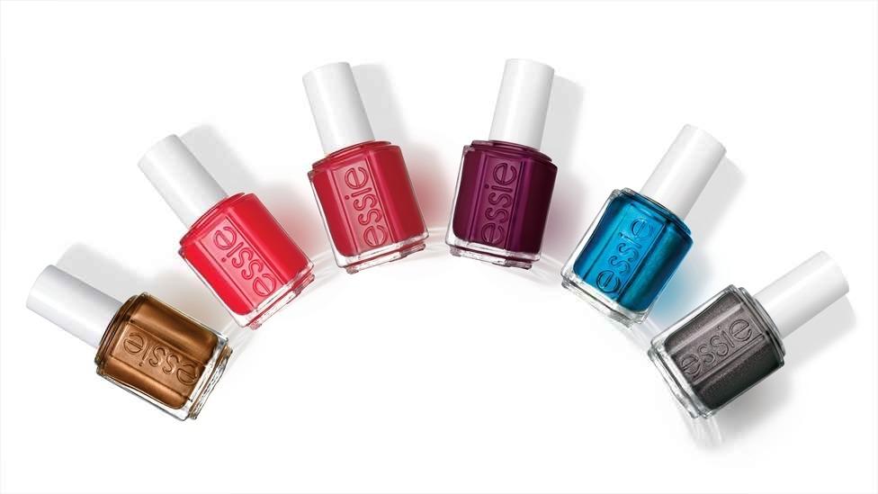 essie leggy legend tina turner verniz esmalte unhas nails manicure review swatch opinião resenha beauty blog