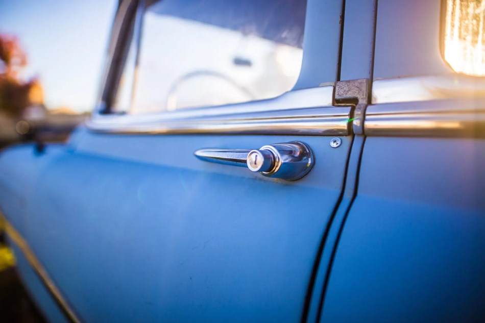 Is A Salvage Title Worth It?