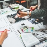 How To Use Vision Boards To Create The Life You Want