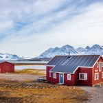 How To Take A Trip To Svalbard