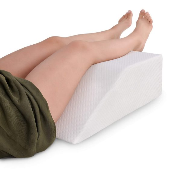 the best elevating leg rest cushions or