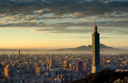 Shih Chien University, Taiwan, Taipei, Memorandum of Understanding, Abdullah Gül University, Kayseri, Turkey, international, agreeement