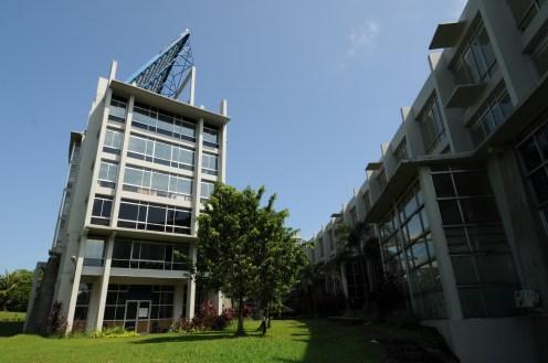UI, Universitas Indonesia, AGU, Abdullah Gül University, exchange agreement, cooperation, student, staff, research