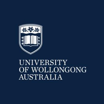 University of Wollongong, UOW, Abdullah Gül University, AGU, research agreement