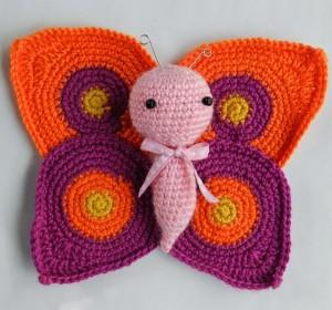 mariposa-tejida