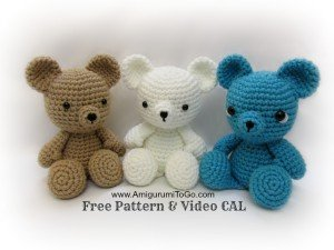 Bear-Crochet-Pattern-Free-300x225