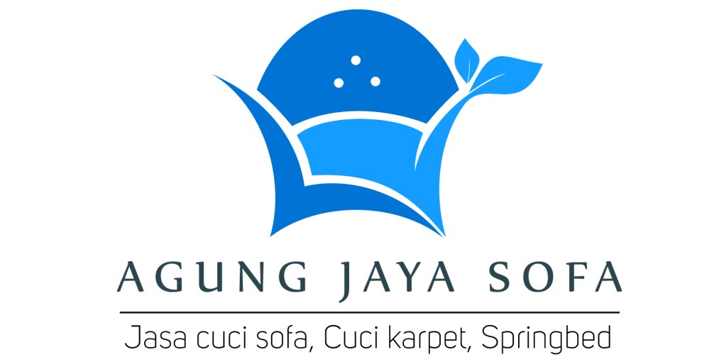Solusi Kebersihan dari Home Cleaning Agung Jaya Sofa - image  on https://agungjayasofa.com