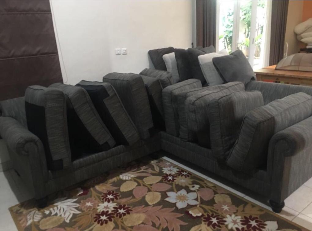 cuci sofa bekasi, cuci sofa solo, cuci sofa wonogiri, cuci sofa gunung kidul