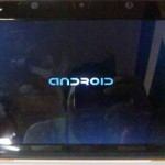 androidx86-acer03