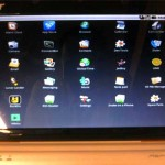 androidx86-acer05