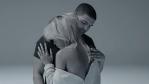Drake – Take Care (ft. Rihanna)
