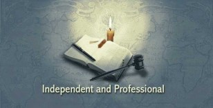 Independend Business Legal Consultant