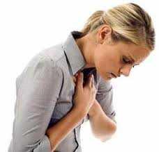status asmatikus pada asma bronkial