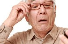 Presbiopia Atau Mata Tua : Diagnosis dan Pengobatan