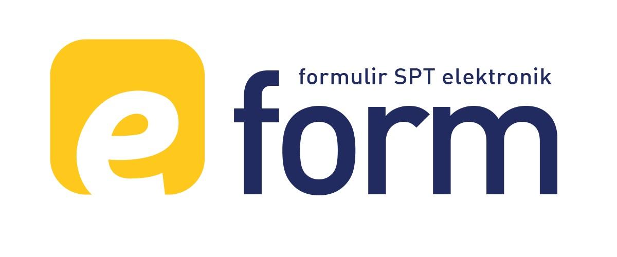 Petunjuk Pengisian SPT Tahunan PPh Badan form 1771 dengan e-Form