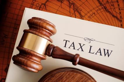 pidana pajak