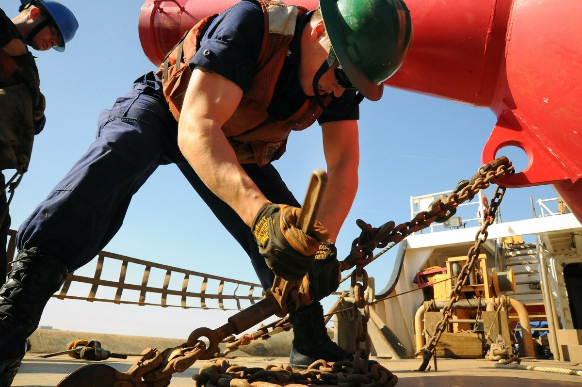 Kriteria Jasa Tenaga Kerja Yang Tidak Dikenai PPN dan Yang Dikenai PPN