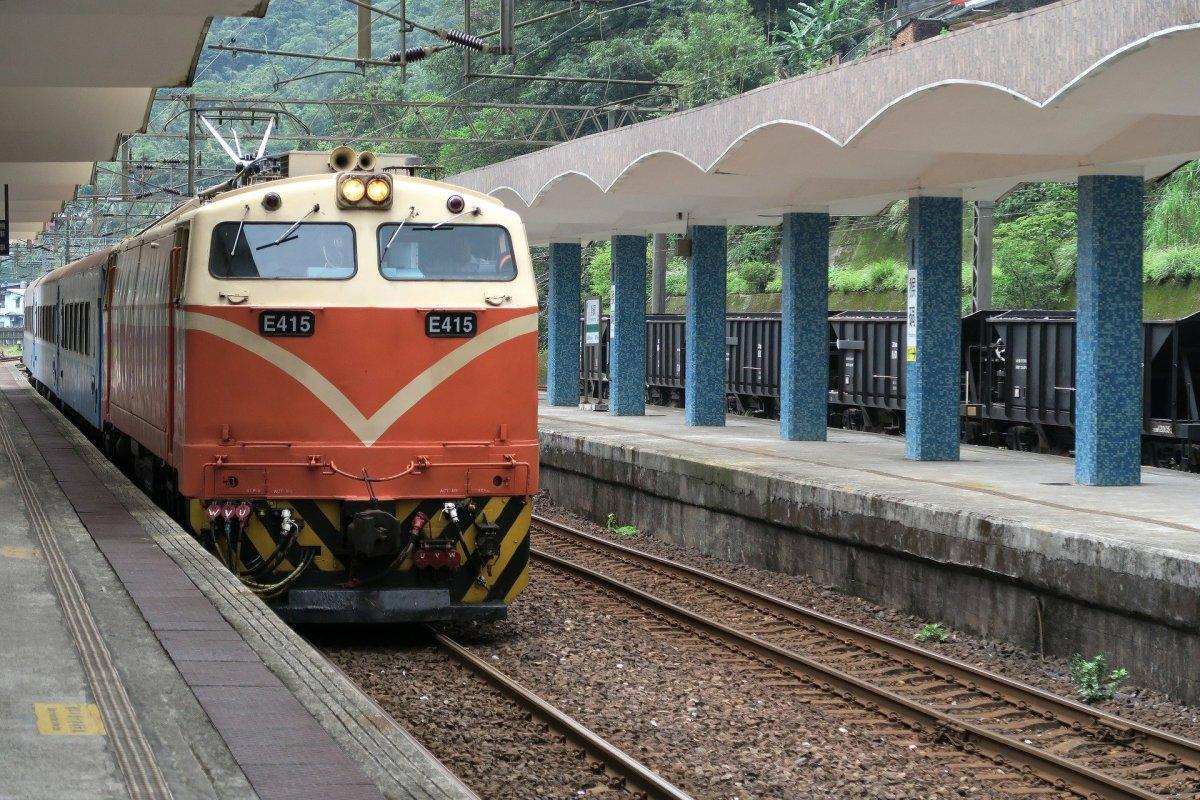 Bukan Objek PPN: Jasa Angkutan Umum