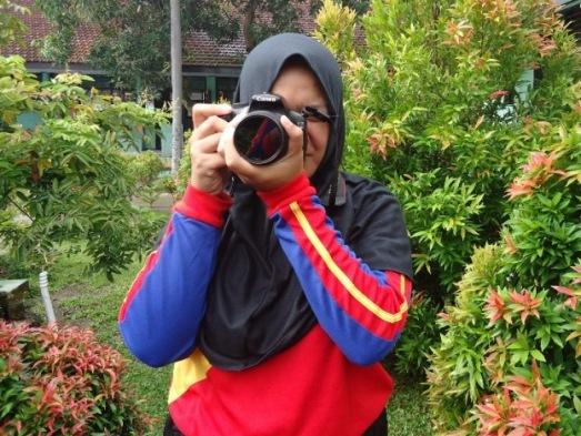 Tips Fotografi Pemula - Mengenal macam-macam aksesoris kamera
