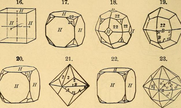 [Invitado] Dodecaedro multicolor