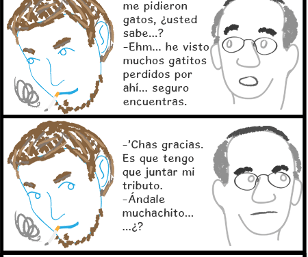 Tira 2-5