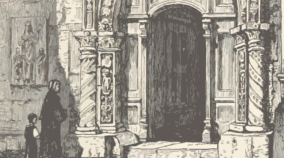 Prácticas para abrir la puerta