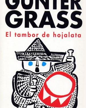 Un libro que se haya demorado mucho en leer